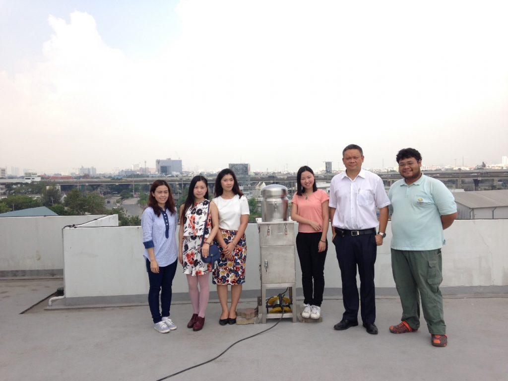 GA2016_JHY_Thailand-1