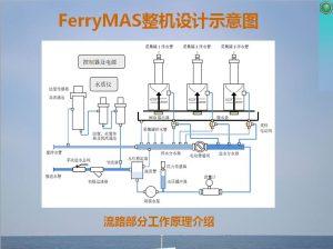 ga_2015_ferrymas6