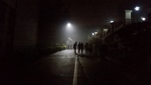 ga_2015_kai_viva18