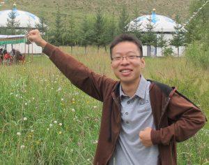 Longfei-Jiang
