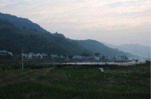 ga_2014_sichuan33