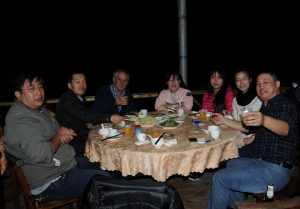 ga_2014_shenzhen13