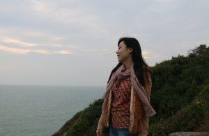 ga_2014_shenzhen18