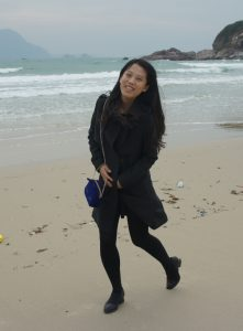ga_2014_shenzhen20