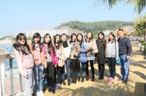 ga_2014_shenzhen4