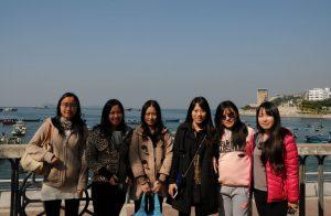 ga_2014_shenzhen5