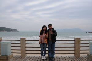 ga_2014_shenzhen9