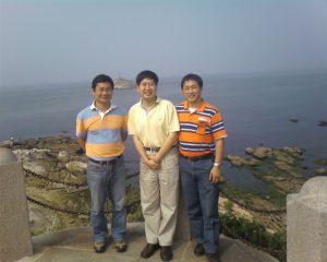 ga_h_daya2003_10