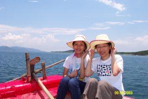 ga_h_daya2003_4
