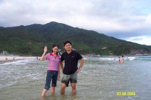 ga_h_daya2003_5