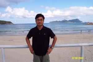 ga_h_daya2003_8