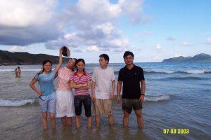 ga_h_daya2003_9