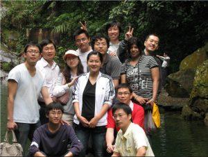 ga_h_dinghushan2009_1
