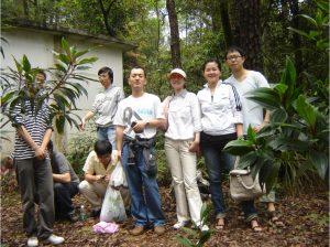 ga_h_dinghushan2009_2