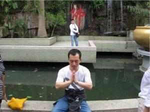 ga_h_dinghushan2009_4