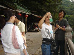 ga_h_dinghushan2009_5