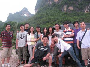 ga_h_guilin2011_13