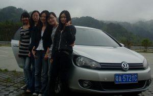 ga_h_guilin2011_15