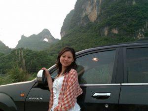 ga_h_guilin2011_4