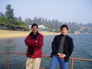 ga_h_marrlake2004_11