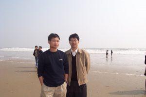 ga_h_marrlake2004_3