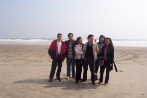 ga_h_marrlake2004_5