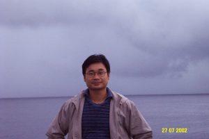 ga_h_southsea2003_1