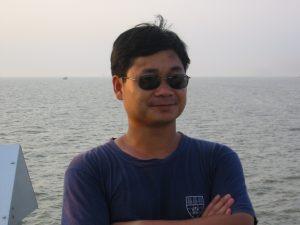 ga_h_southsea2003_10