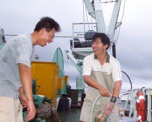ga_h_southsea2003_2