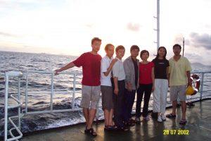 ga_h_southsea2003_5