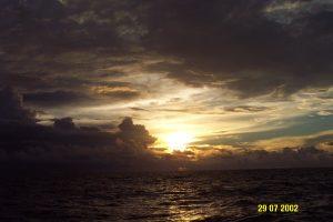 ga_h_southsea2003_6