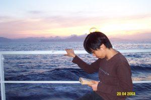 ga_h_southsea2003_9