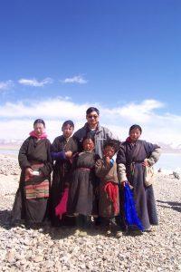 ga_h_tibetanplateau2002_1