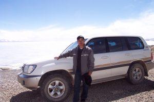 ga_h_tibetanplateau2002_2