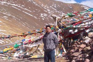 ga_h_tibetanplateau2002_4