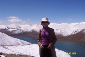 ga_h_tibetanplateau2002_7