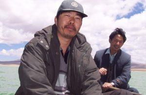 ga_h_tibetanplateau2002_9