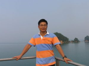 ga_h_wangluhu2006_12_1