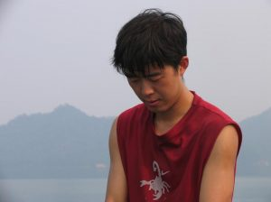 ga_h_wangluhu2006_13_1