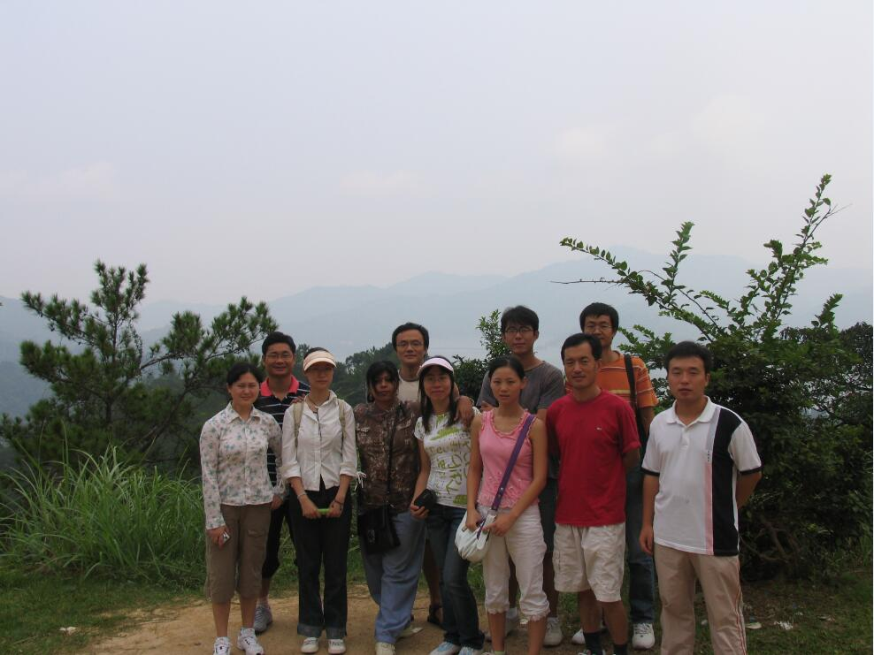 ga_h_wangluhu2006_1_1