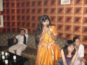 ga_h_wangluhu2006_3