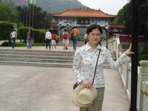 ga_h_wangluhu2006_5