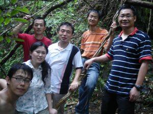 ga_h_wangluhu2006_8