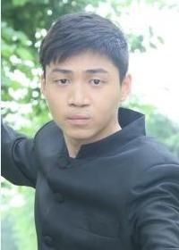 zhangxiangyun